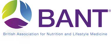 British Association for Nutrition and Lifestyle Medicine (BANT)